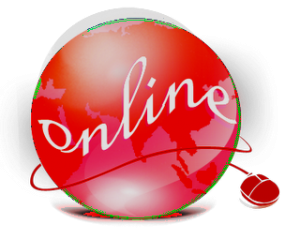veilige sites toevoegen